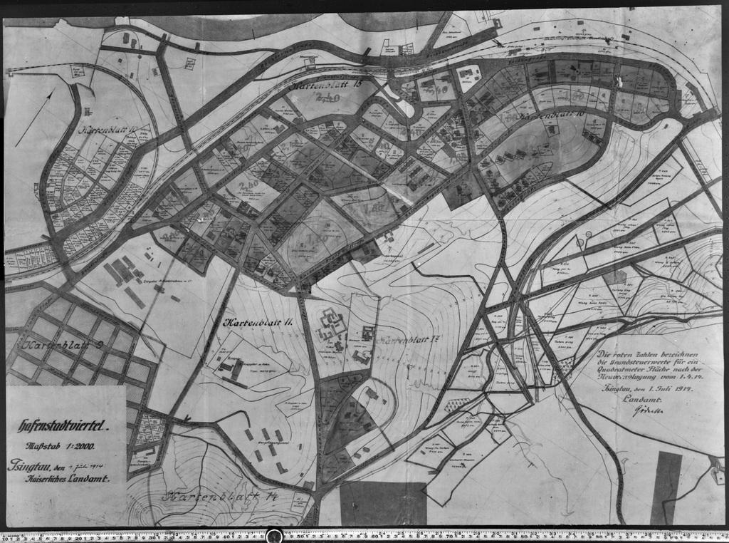 Katasterkarte-Hafenviertel-pre
