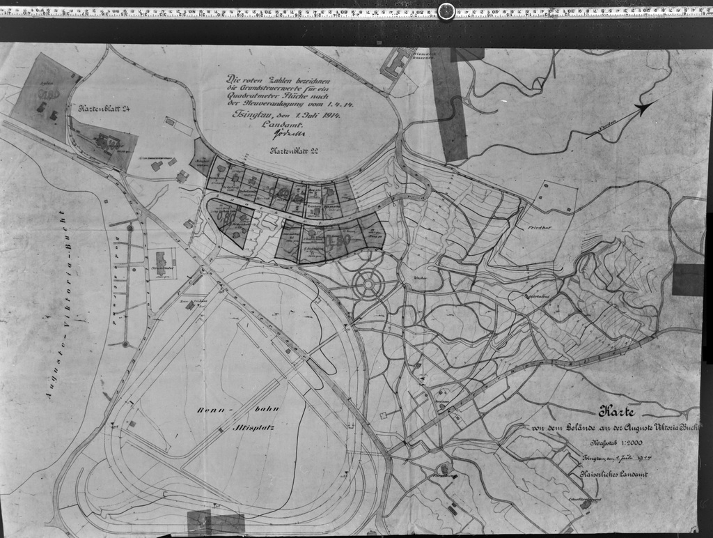 Katasterkarte-Villenviertel-pre