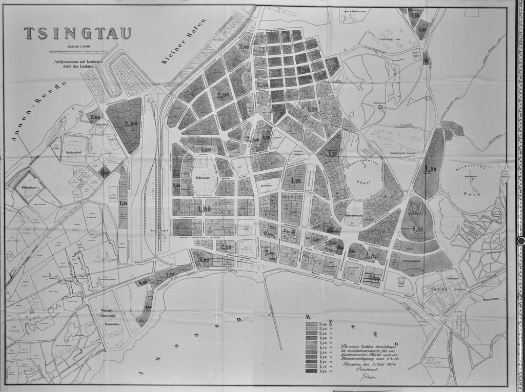 Katasterkarte-Zentrum-pre